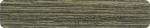22*2 mm Yıldız Entegre Arusya Venge pvc kenar bantları