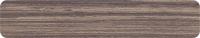 22*0.80 mm starwood patik mobilya kenar bantları