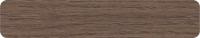 22*0.40 mm yıldız anka ceviz mobilya kenar bandı