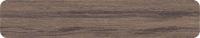 22*0.80 mm starwood çini (cini) kenar bantları