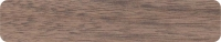 22*0.80 mm starwood nazarlk mobilya kenar bantları
