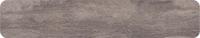 22*0.40 mm starwod küdüm pvc kenar bant