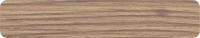 22*0.80 mm starwood keçe pvc band