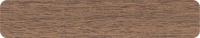 22*0.40 mm yıldız entegre kafkas meşe pvc kenar bandı