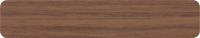 22*0.80 mm yıldız (variolam) madran sunta kenar bandı