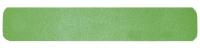 52*080 mm Çim Yeşili Pvc Kenar Bandı