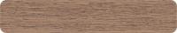 22*0.80 mm kastamonu san remo (sanremo) pvc band