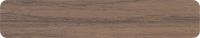 22*0.40 mm Starwood Tesbih mobilya bandı