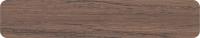 22*0.80 mm starwood rahle mobilya kenar bantları