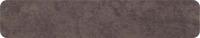 22*0.40 mm yıldız entegre bianco mobilya bant