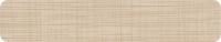 22*0.80 mm kastamonu trend bej mdf kenar bandı