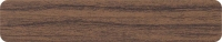 22*0.80 mm yıldız entegre pablo kenar band