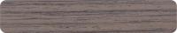 22*0.40 mm mozzana pvc mobilya kenar bandı