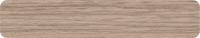 22*0.40 mm pekin pvc mobilya kenar bandı