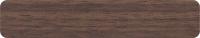 22*0.80 mm orma inegöl ceviz kenar bant