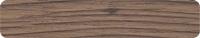 22*0.80 mm starwood kilim mobilya kenar bantları