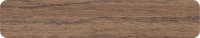 22*0.80 mm starwood leon sunta kenar bantları