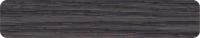 22*0.40 mm starwod küdüm pvc kenar bantderin rebab pvc bant