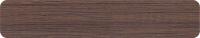 22*0.80 mm yıldız entegre napoli kenar bandı