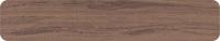 22*0.40 mm Dolmabahçe sunta kenar bandı