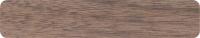 22*0.40 mm Starwood Nazarlık Kenar Bant