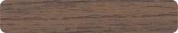 22*0.40 mm kastamonu barok pvc kenar bandı