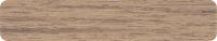 22*0.40 mm starwood modena sunta kenar bandı