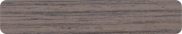22*0.80 mm kastamonu monza kenar bant