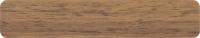 22*0.80 mm kastamonu amalfi kenar bantları