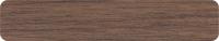 22*0.80 mm kastamonu ürğüp (ürgüp) pvc bant