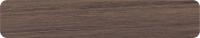 22*0.40 mm yıldız entegre leon kenar bandı