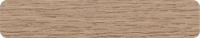 22*0.40 mm toros meşe pvc kenar bantları