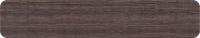 22*0.40 mm yıldız madera mobilya bant