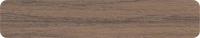 22*0.80 mm starwood tesbih sunta kenar bantları