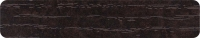 22*0.80 mm yıldız entegre rodeo kenar bant