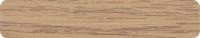 22*0.80 mm yıldız entegre legnano pvc bant