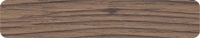22*0.40 mm Starwood Kilim mdf kenar bandı