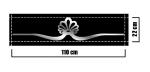 Mobilya Sticker Çeşitleri 02C